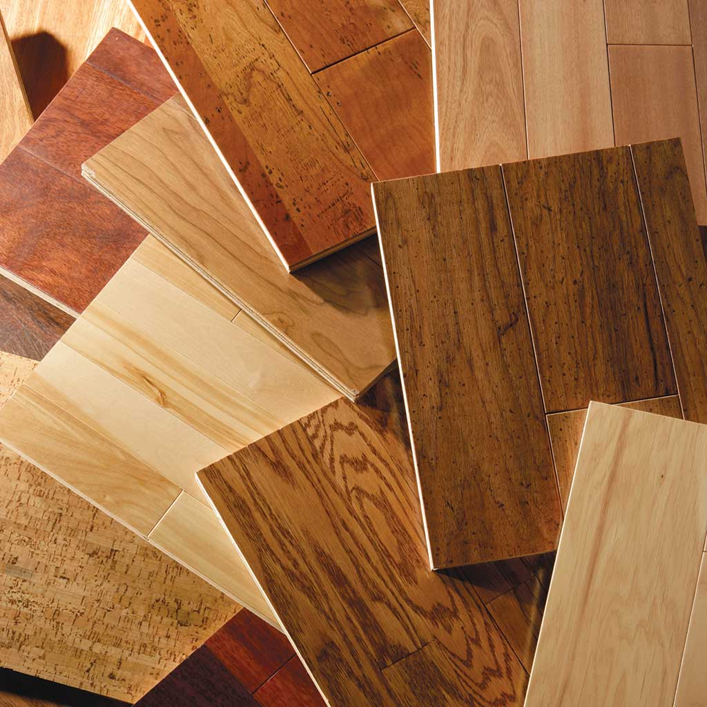 Hardwood Floor Samples isolated stacked prefinished hardwood flooring samples stock photo 4861971 Wood Flooring Samples Wb Designs
